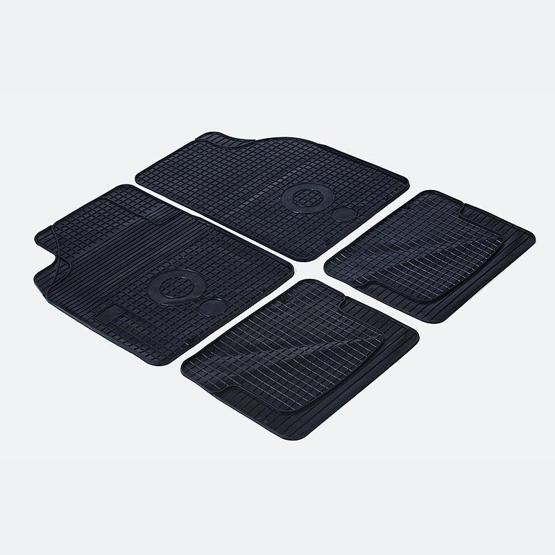 brilliant auto delhi mats the universal for amazing from throughout manufacturer elegant tray winter intended snow set car floor